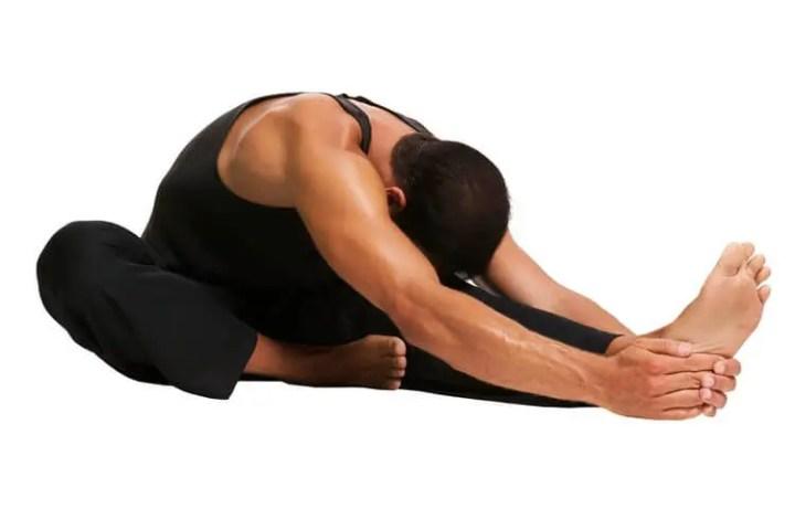 ¿Cuáles son los factores que influyen en la flexibilidad?