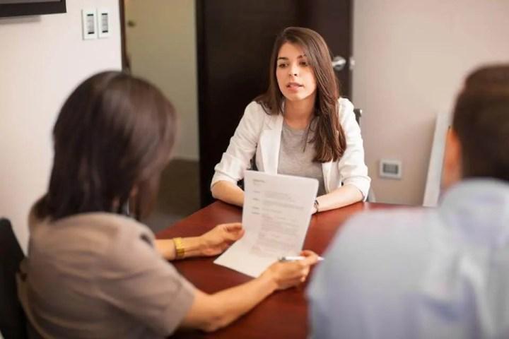 Cómo conseguir tu empleo soñado