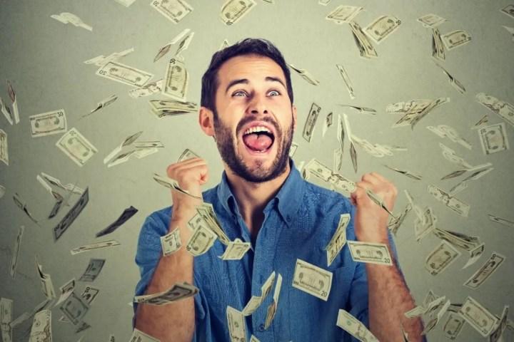 7 maneras poco ostentosas de tener más dinero