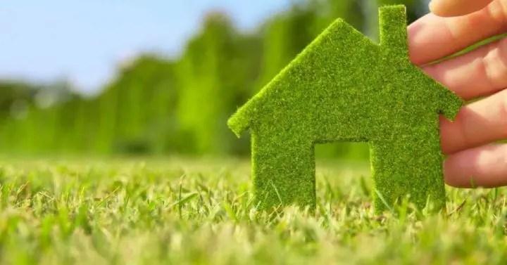 Colaborar con el medio ambiente te puede hacer millonario