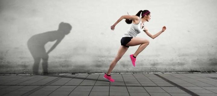 Ideas de entrenamiento para runners principiantes