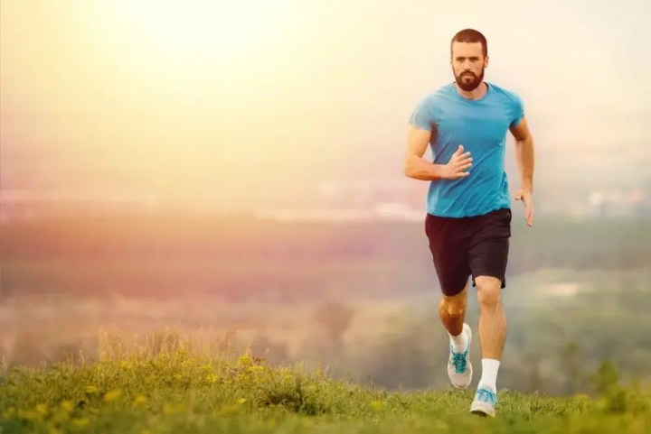 Cómo progresar en tus entrenamientos de running