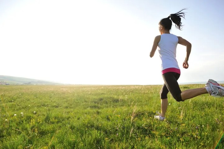 Cómo superar el estancamiento en runners