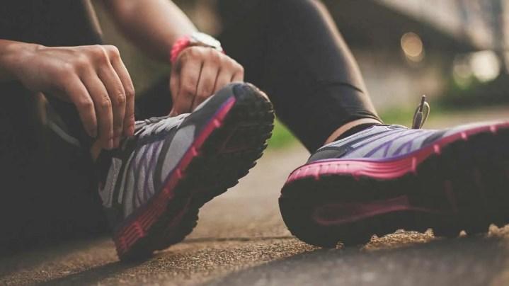 ¿Cómo pueden los runners prevenir las fascitis plantar?