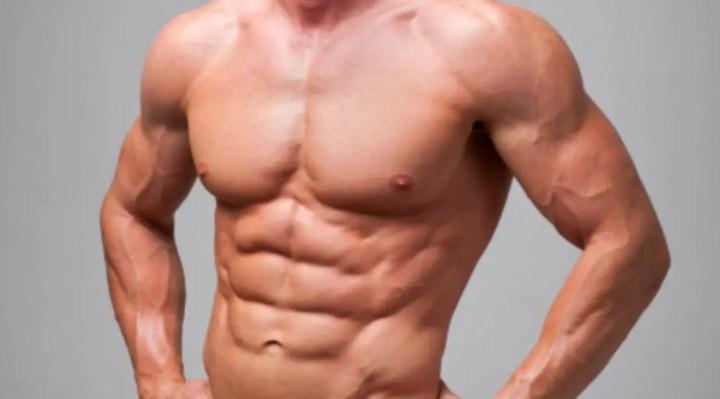 Qué comer para perder grasa en abdominales inferiores