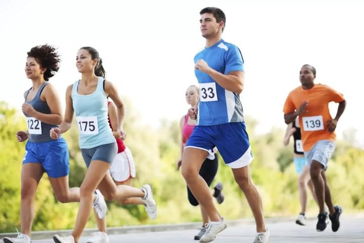 Cómo mejorar la resistencia física en runners