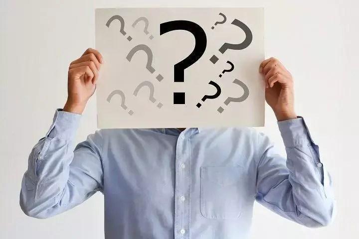Hacerse las preguntas correctas es una señal de inteligencia emocional