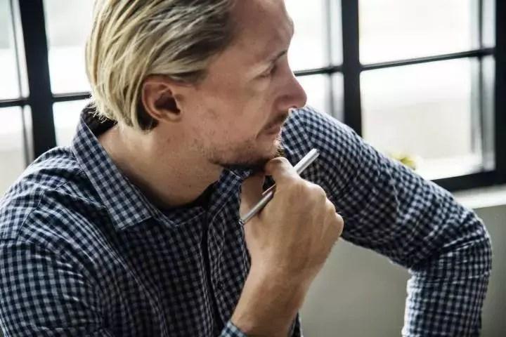 La gente de éxito persigue la productividad