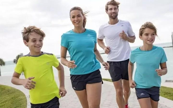 Beneficios del running a nivel cognitivo