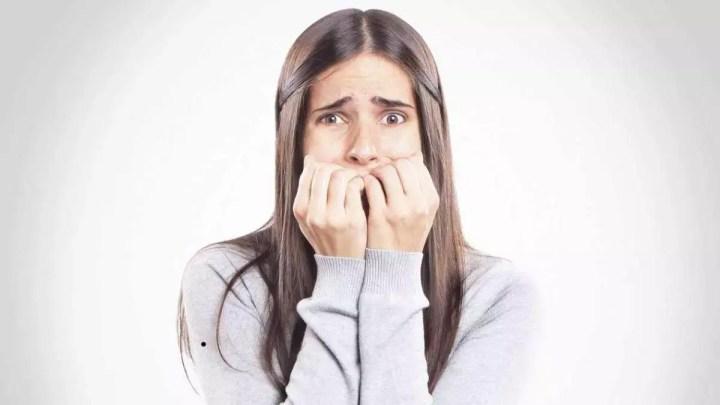 ¿Puede el suplemento de ginkgo biloba combatir la ansiedad?