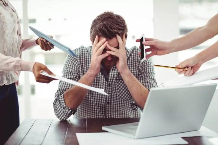 Identificar situaciones de ansiedad para ser mejor líder