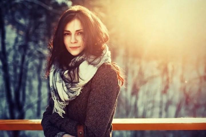 Situaciones en las que la ansiedad puede ser útil