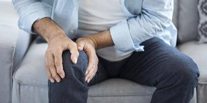 Problemas causados por los suplementos de colágeno