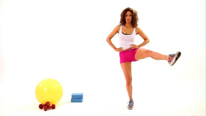 Los ejercicios más difíciles con peso corporal