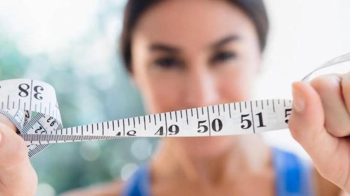 Estrategias fáciles de seguir para perder peso