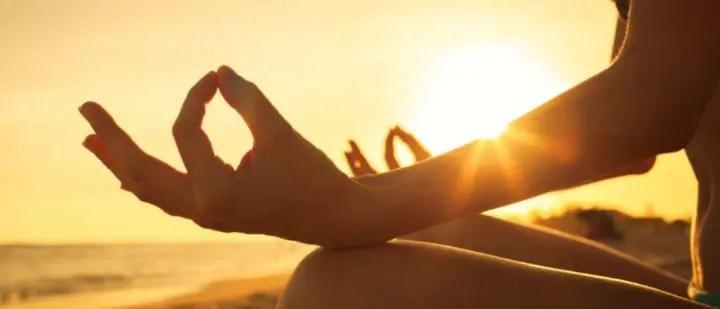 Meditaciones para calmar tus miedos