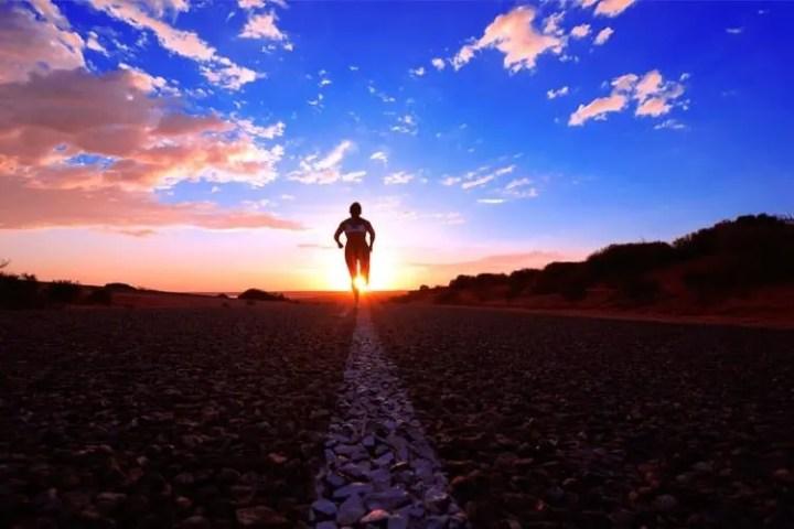 Factores para elegir en qué distancia puedes ser mejor runner