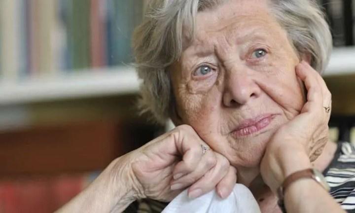 El ácido Alfa Lipoico ayuda a retardar el Alzheimer