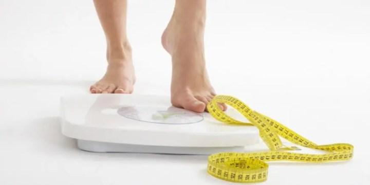 ¿Es efectivo el Ácido Alfa Lipoico para perder peso?