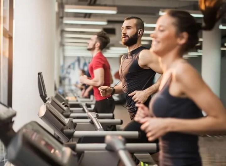 Cómo planificar el entrenamiento de una maratón