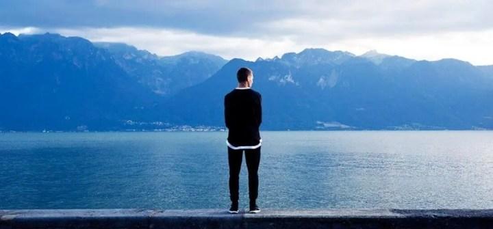 Cómo vivir tu vida sin pena ni lamentaciones