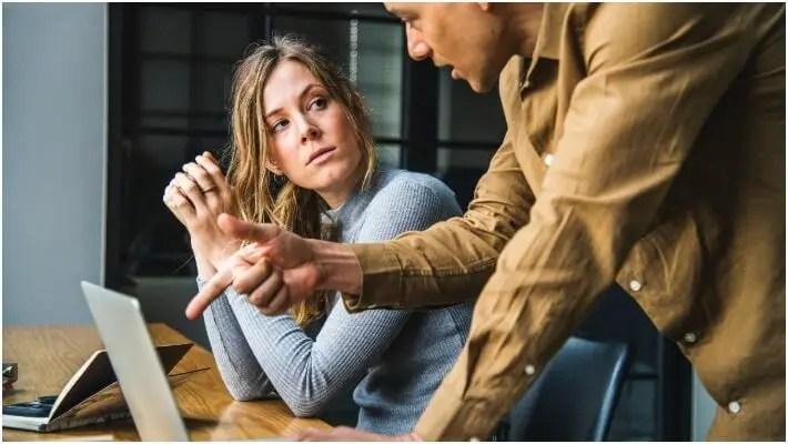 ¿Cómo afecta el estrés laboral?
