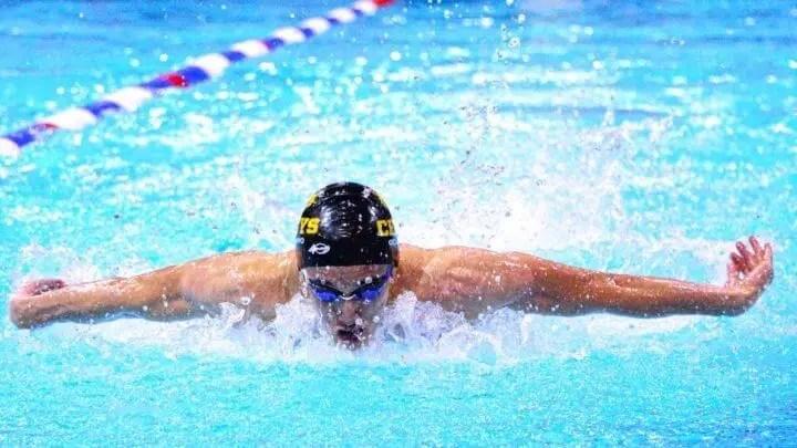 Estudios sobre la vitamina D en atletas