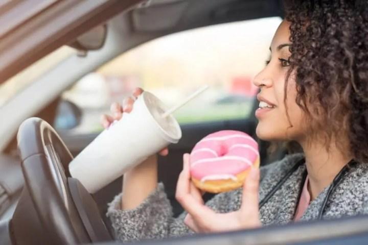 Alimentos para evadir el azúcar