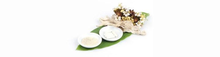 Beneficios del extracto de pueraria mirifica