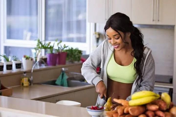 7 objetivos esenciales del fitness y cómo puedes alcanzarlos