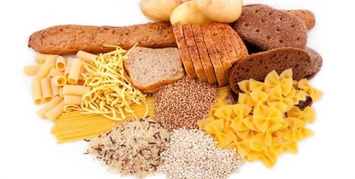 Motivos psicológicos para comer más por la noche