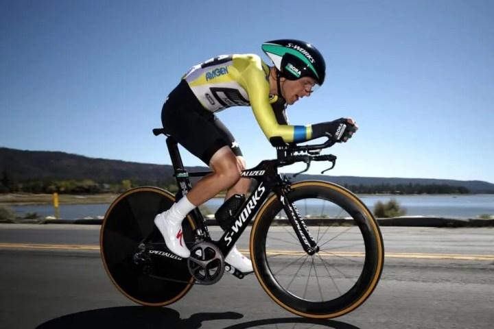 Cómo pedalear sin engancharte a los pedales