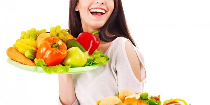 Qué desayunar para mejorar tu estado de ánimo