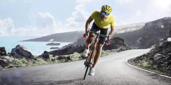Consejos para dominar las escaladas en ciclismo