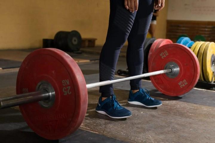 ¿El powerlifting ayuda a construir masa muscular?