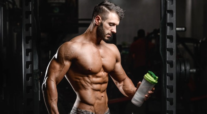 Cómo gestionar tu recuperación para conseguir hipertrofia muscular