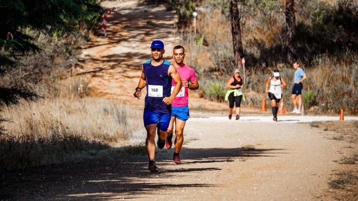 La actividad física puede prevenir la diabetes
