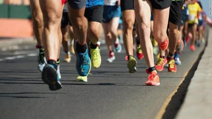 Beneficios de los clubes de running