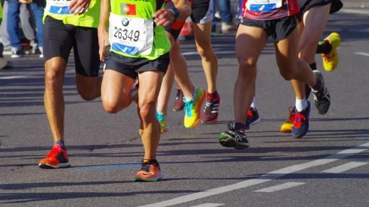 Claves para mejorar tu rendimiento en una maratón