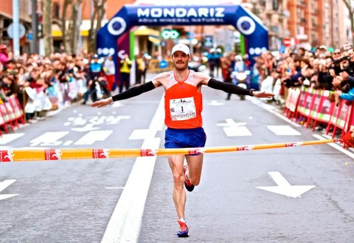 Cómo terminar con éxito tu primera ultramaratón