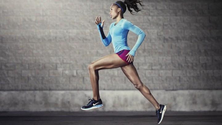 Optimizar tu tiempo de entrenamiento mejora los resultados