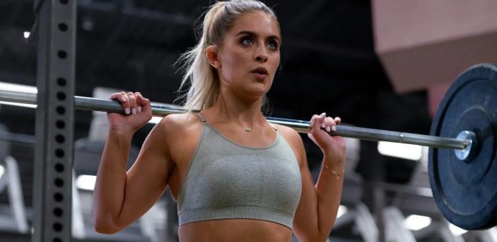 ¿Cuáles son los beneficios de los ejercicios compuestos?