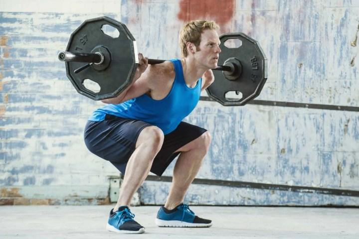 Cómo añadir intensidad a tus entrenamientos con ejercicios compuestos