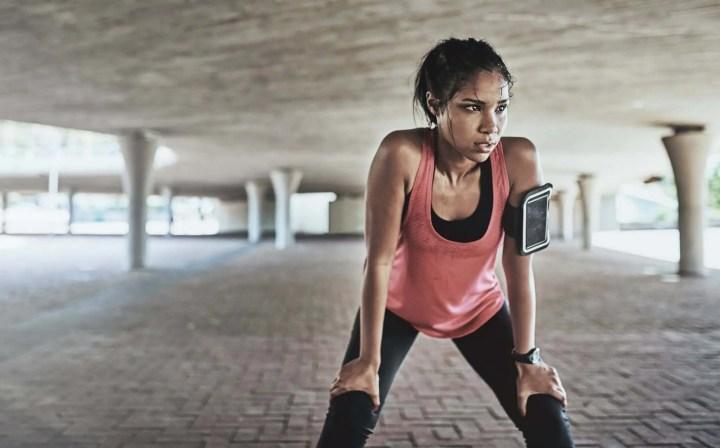 ¿Cuál es el mejor tipo de ejercicio para adelgazar?