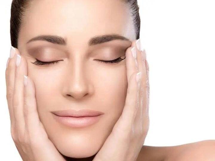 Las mejores vitaminas para cuidar la piel