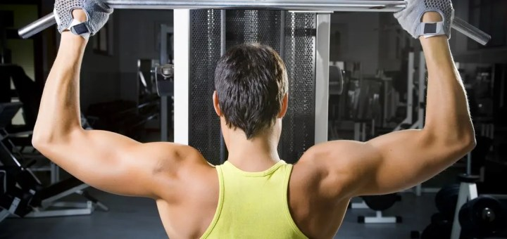 prevenir lesiones volumen entrenamiento