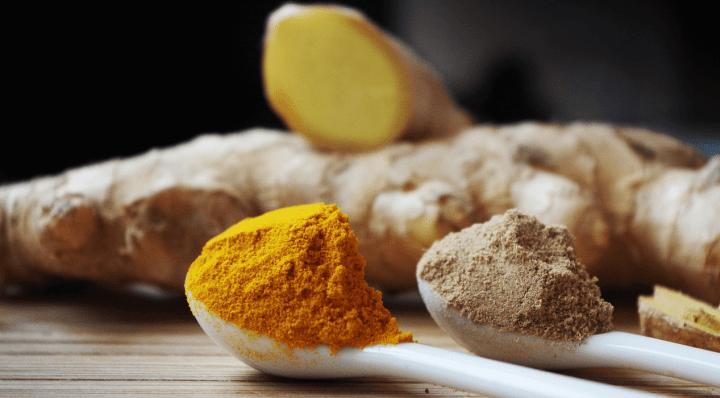 Los mejores suplementos para suprimir el apetito