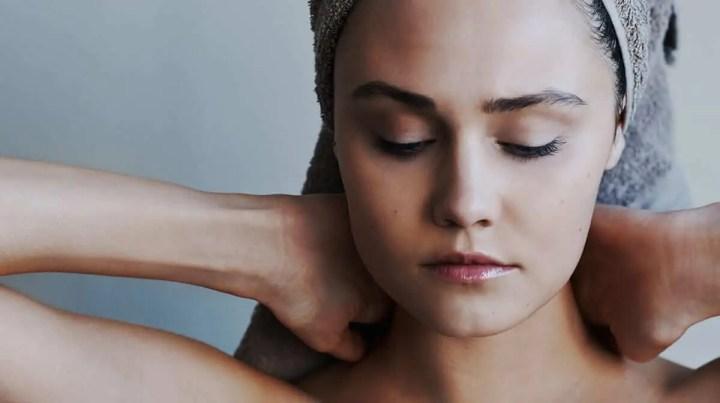 Exfoliantes naturales para cuidar el cuero cabelludo