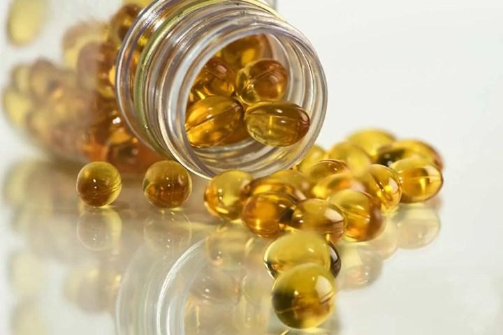La vitamina D fortalece el sistema inmunológico