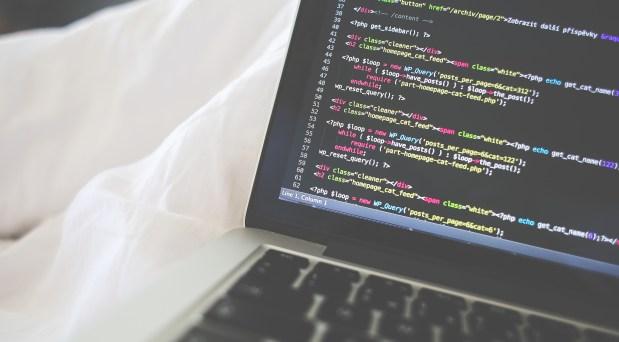 aplicacion web con php